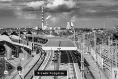 Krakow Podgórze